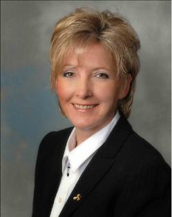 Mary Beth Corrigan, Medina Divorce Lawyer, Family Law Attorney, Personal Injurr, Medical Malpractice